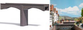 BUSCH 7019 Steinbrücke  Bausatz Spur H0 kaufen