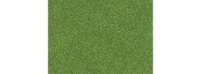 BUSCH 7042 Micro-Streupulver maigrün 40g | fein | Anlagenbau kaufen