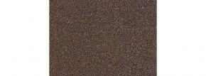 BUSCH 7046 Micro-Streupulver torfbraun 40g | fein | Anlagenbau kaufen