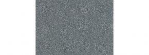 BUSCH 7047 Micro-Streupulver grau 40g | fein | Anlagenbau kaufen