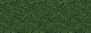 BUSCH 7051 Streupulver dunkelgrün 40g H0 | N | Z kaufen