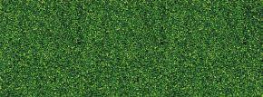 BUSCH 7053 Streupulver mittelgrün | 40 Gramm Beutel | Spur H0 + N + Z kaufen
