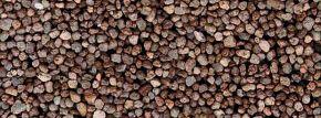 BUSCH 7064 Schotter mittelbraun | grob | Spur H0 kaufen