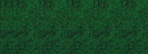 BUSCH 7110 Grasflocken dunkelgrün 20g kaufen