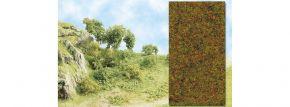 BUSCH 7114 Grasfasern Herbst | 20 Gramm kaufen