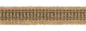 BUSCH 7125 Schotter 3-farbig  Spur Z kaufen