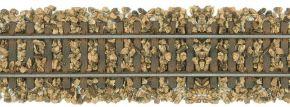 BUSCH 7131 Korkschotter 18 g | Anlagenbau Spur H0 kaufen