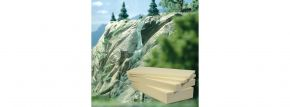 Busch 7208 Modellbau-Hartschaum Anlagenbau alle Spurweiten kaufen
