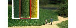 BUSCH 7216 Gelände-Teppich Wildgras maigrün H0 | N | Z kaufen