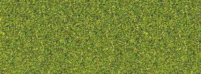 BUSCH 7301 Streupulver maigrün | Anlagenbau kaufen