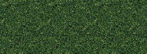 BUSCH 7303 Streupulver dunkelgrün H0 | N | Z kaufen