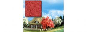 BUSCH 7315 Belaubungsmaterial rosa H0 | N | Z kaufen