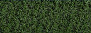 BUSCH 7319 Belaubungsmaterial dunkelgrün | Anlagenbau kaufen
