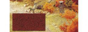 BUSCH 7326 Microflocken rotbraun | 500 ml Beutel kaufen