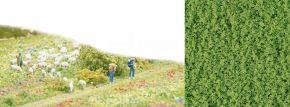 BUSCH 7337 Laubflocken hellgrün | 500 ml | Anlagenbau kaufen