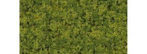 BUSCH 7345 Foliage hell-/mittelgrün Beflockungsmaterial kaufen
