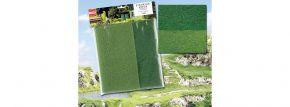BUSCH 7385 Strukturmoos fein | Foliage | hellgrün | mittelgrün kaufen