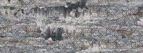 BUSCH 7415 Dekoplatte Industriemauer verwittert Spur H0 kaufen