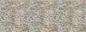 BUSCH 7422 Dekoplatten Naturstein Spur H0 kaufen