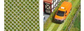 BUSCH 7430 Rasengittersteine | 3D-Dekorplatte | 20 cm x 14 cm |  Spur H0 kaufen