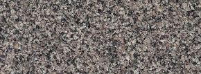 BUSCH 7513 Schotter | kristallingrau | 230 Gramm | Spur H0 + N kaufen