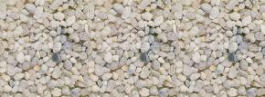 BUSCH 7535 Quarzsteine mittel H0 | N | Z kaufen