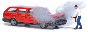 BUSCH 7881 Motorbrand | Zubehör Spur H0 kaufen