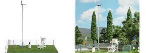 BUSCH 7894 Wetterwarte Bausatz Spur H0 kaufen