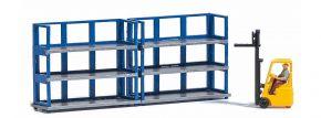 BUSCH 8280 Gabelstapler Hochregal | Zubehör Spur N kaufen