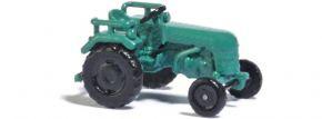 BUSCH 8360 Traktor Kramer | Landwirtschaftsmodell 1:160 kaufen