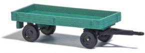 BUSCH 8362 Gummiwagen | Landwirtschaftsmodell 1:160 kaufen