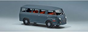 BUSCH DreiKa 94120 Goliath Express 1100 Goliath-Werk limitiert Automodell 1:87 kaufen