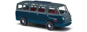 BUSCH 94170 Goliath Express 1100 Luxusbus | Bus-Modell 1:87 kaufen