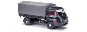 BUSCH 94221 Goliath Pritsche Goliath Werk | Automodell 1:87 kaufen