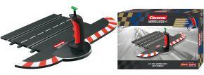 Carrera 10110 Wireless Set Single Handregler | Digital 132/124 kaufen