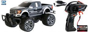 Carrera 142027X Ford F-150 Raptor, schwarz RC-Auto | 2.4 GHz | RTR | 1:14 kaufen