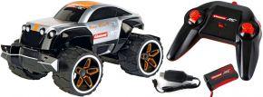 Carrera 160126 Orange Cruiser X RC-Auto | 2.4Ghz | RTR | 1:16 kaufen