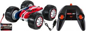 Carrera 162052X RC-Auto Turnator Flipover | 2.4Ghz | RTR | 1:16 kaufen