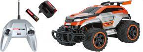 Carrera 180115 Orange Breaker 2 RC-Auto RTR | 2.4 GHz | 1:18 kaufen