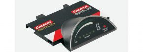 Carrera 30353 Digital 132/124 Driver Display mit Adapter Unit kaufen