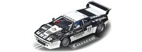 Carrera 30886 Digital 132 BMW M1 Procar | Cassani No.77, 1979 | Slot Car 1:32 kaufen