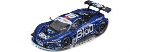 Carrera 30919 Digital 132 McLaren 720S GT3 No.16 | Slot Car 1:32 kaufen