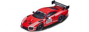 Carrera 30962 Digital 132 Porsche 935 GT2 No.202   Slot Car 1:32 kaufen
