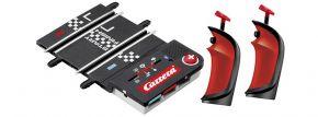 Carrera 20061665 GO!!! Plus Upgrade Kit | TRACKS & ACCESSORIES 1:43 kaufen