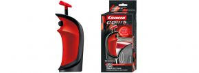 Carrera 61668 Go!!! Plus WIRELESS+ Handregler, kabellos kaufen