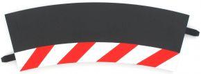 Carrera 20592 Innenrandstreifen Kurve 3/30° Evolution / Exclusiv 1/24 1/32 kaufen