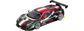Carrera 23805 DIGITAL 124 Ferrari 458 GT3 AF Corse No.50 Slotcar 1:24 kaufen