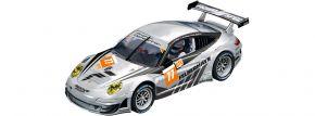 Carrera 23835 Porsche GT3 RSR | Proton Competition, No. 77 | Slot Car 1:24 kaufen