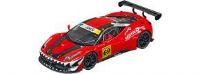 Carrera 23838 Digital 124 Ferrari 458 Italia GT3 | Kessel Racing, No.69  | Slot Car 1:24 kaufen