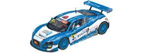 Carrera 23840 Digital 124 Audi R8 LMS | Fitzgerald Racing, No.2A | Slot Car 1:24 kaufen